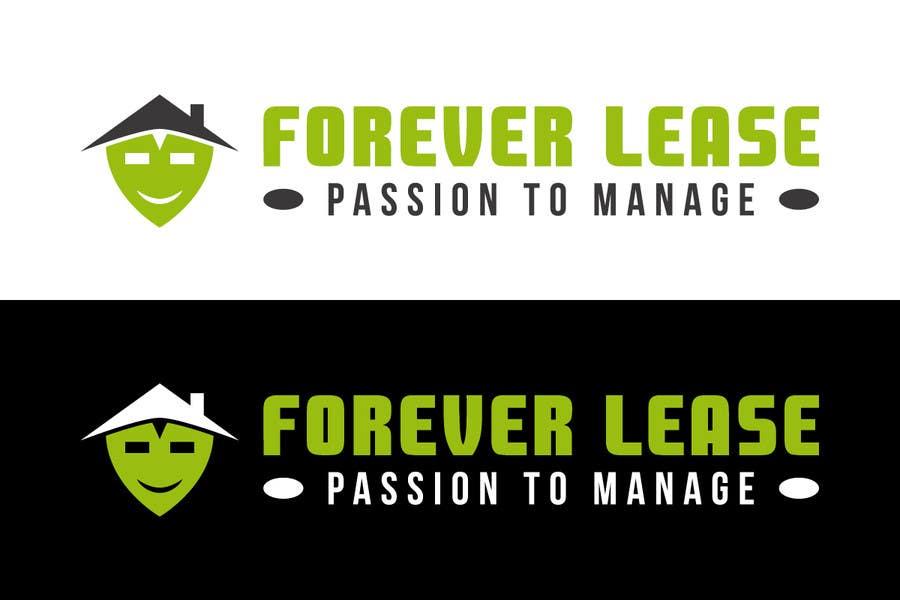 Konkurrenceindlæg #                                        14                                      for                                         Design a Logo for a Property Leasing Company