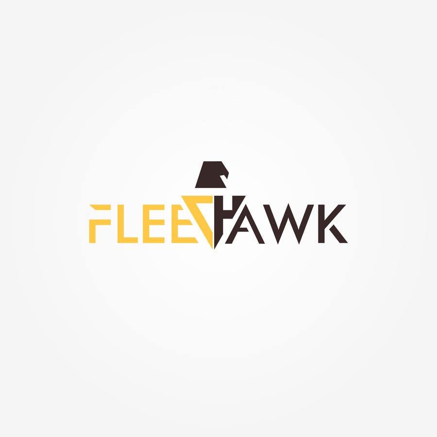 Konkurrenceindlæg #                                        30                                      for                                         Design a Logo for a Fleet Management company