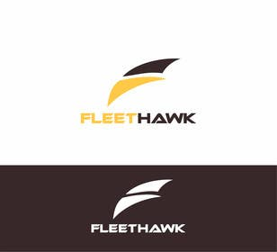 #41 for Design a Logo for a Fleet Management company af eltorozzz