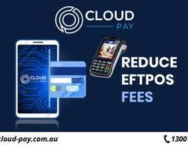 #33 cho Cloud Pay Presentation bởi AkS0409