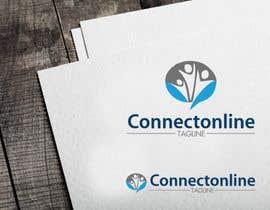 #10 cho Connectonline bởi Zattoat
