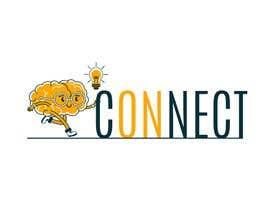 #5 cho Connectonline bởi gokcepaytar