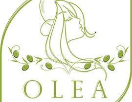 #278 for Olive oil company logo af mabrukhany