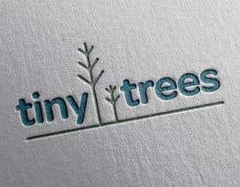 #102 untuk Logo Design oleh andresgoldstein