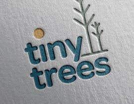 #131 untuk Logo Design oleh andresgoldstein