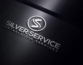 #35 for Silver Service Installation Services af ffaysalfokir