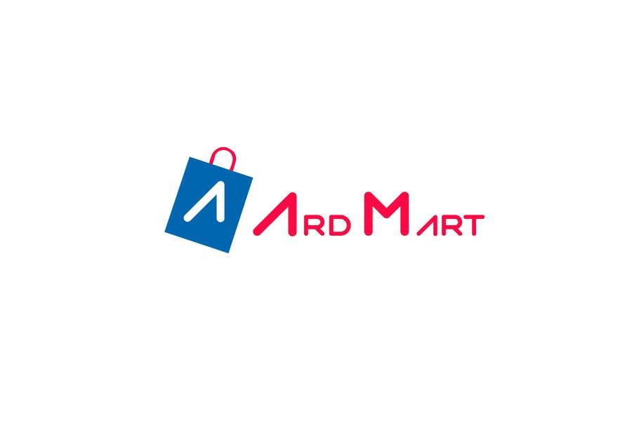 Konkurrenceindlæg #                                        39                                      for                                         Design a Logo for ARD
