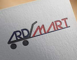nº 48 pour Design a Logo for ARD par anoopray