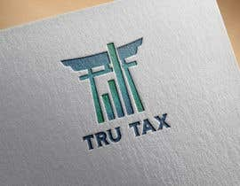#22 for Design a Logo for a Tax planning services Company af ahsanulazim6