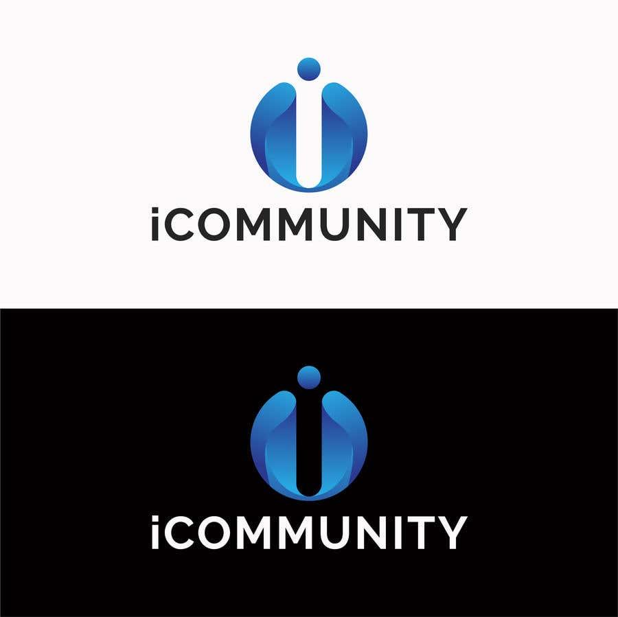 Bài tham dự cuộc thi #                                        196                                      cho                                         Business Branding - Logo & Business Card Design