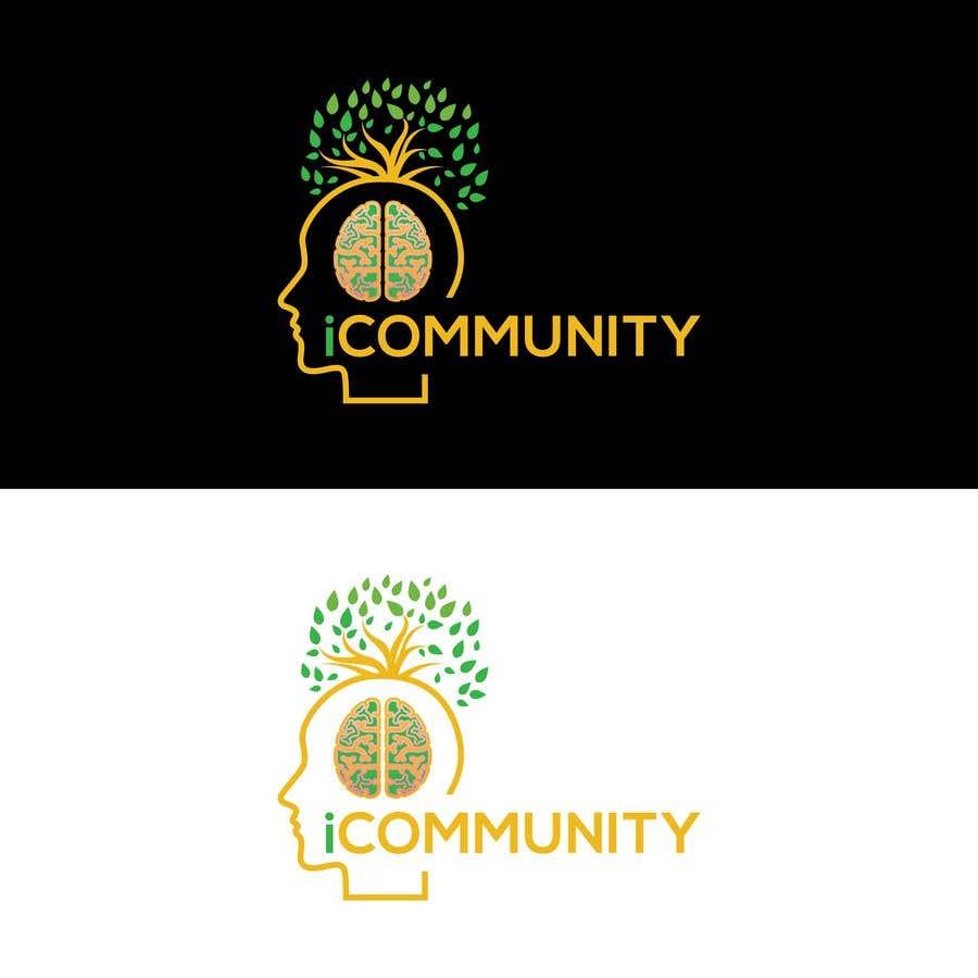 Bài tham dự cuộc thi #                                        201                                      cho                                         Business Branding - Logo & Business Card Design