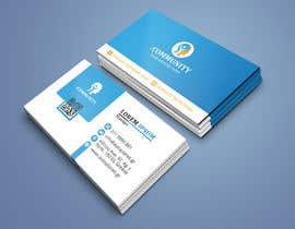 #275 cho Business Branding - Logo & Business Card Design bởi Nahid111111