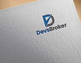 Nro 8 kilpailuun Create a Great Logo (While Following the Brief) käyttäjältä shadm5508