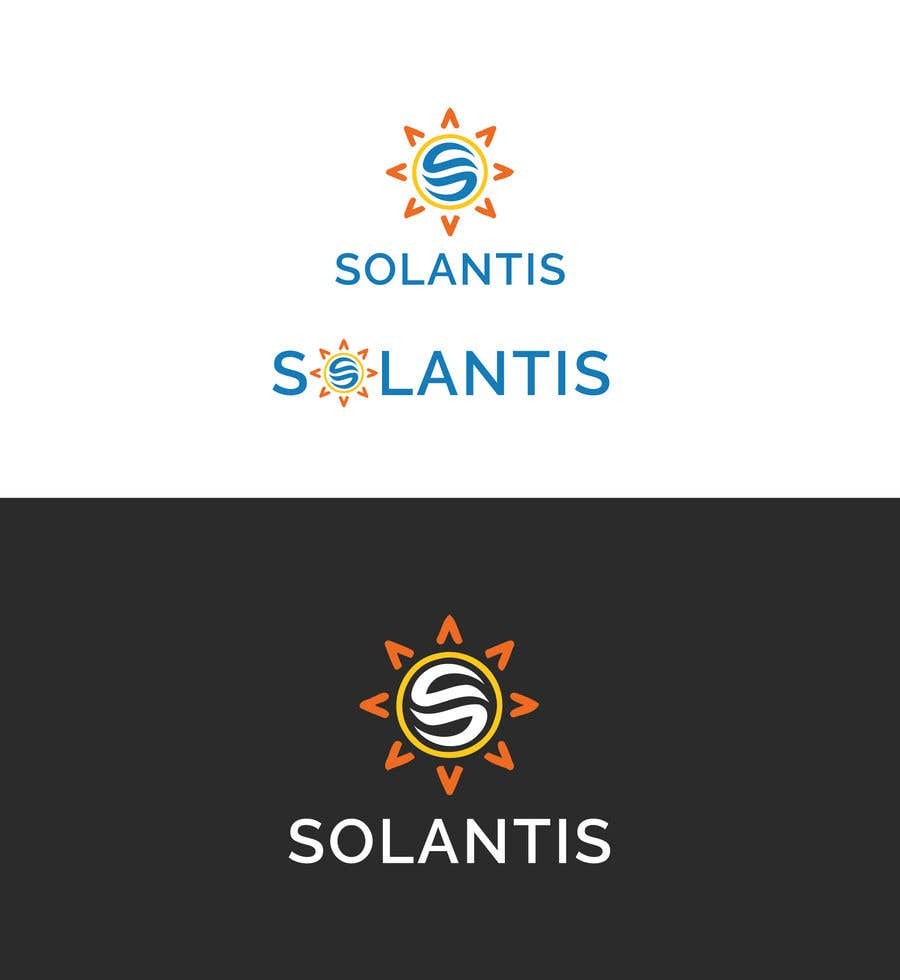 Konkurrenceindlæg #                                        281                                      for                                         corporate logo/identity