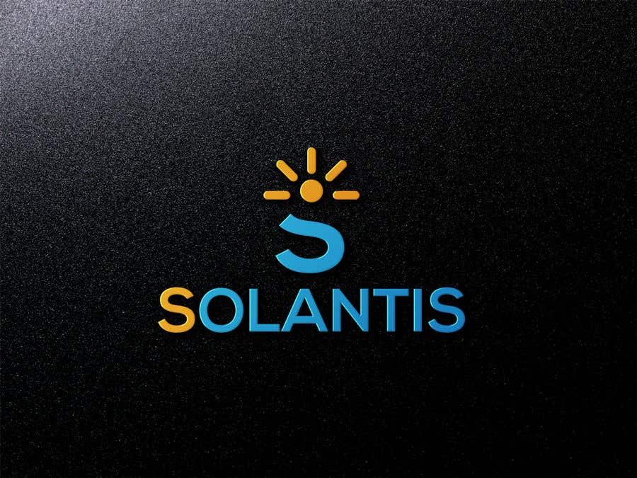 Konkurrenceindlæg #                                        263                                      for                                         corporate logo/identity