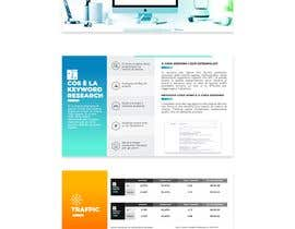 #4 for Expert in PPT presentation and data visualization by josuejacinto