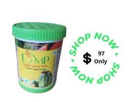 Nro 31 kilpailuun Create a 'buy now' image (guaranteed) käyttäjältä Mesaadi