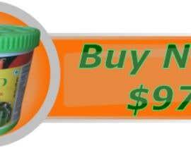 Nro 48 kilpailuun Create a 'buy now' image (guaranteed) käyttäjältä jancychristopher