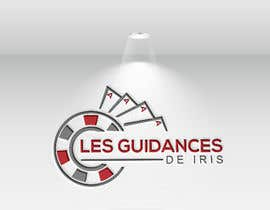 #84 cho Logo for cartomancy business bởi emranhossin01936