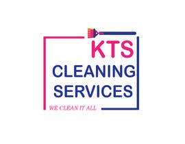 #62 for Logo For Cleaning Company by TasnuvaTonu
