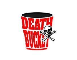 #26 for Death bucket! by ASA32