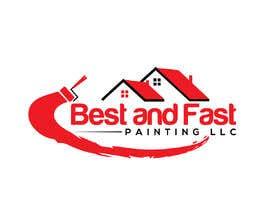 #427 untuk Painting Logo oleh hasanmainul725