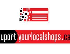 Nro 24 kilpailuun Design a Logo for a brand käyttäjältä ciprilisticus