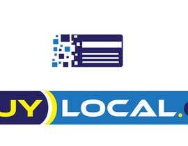 Nro 26 kilpailuun Design a Logo for a brand käyttäjältä ciprilisticus