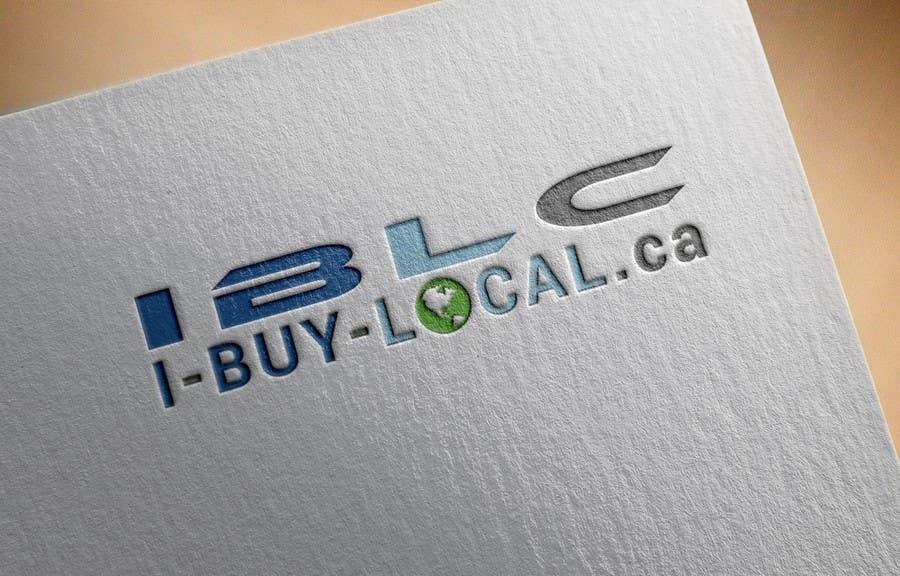 Contest Entry #11 for Design a Logo for a brand