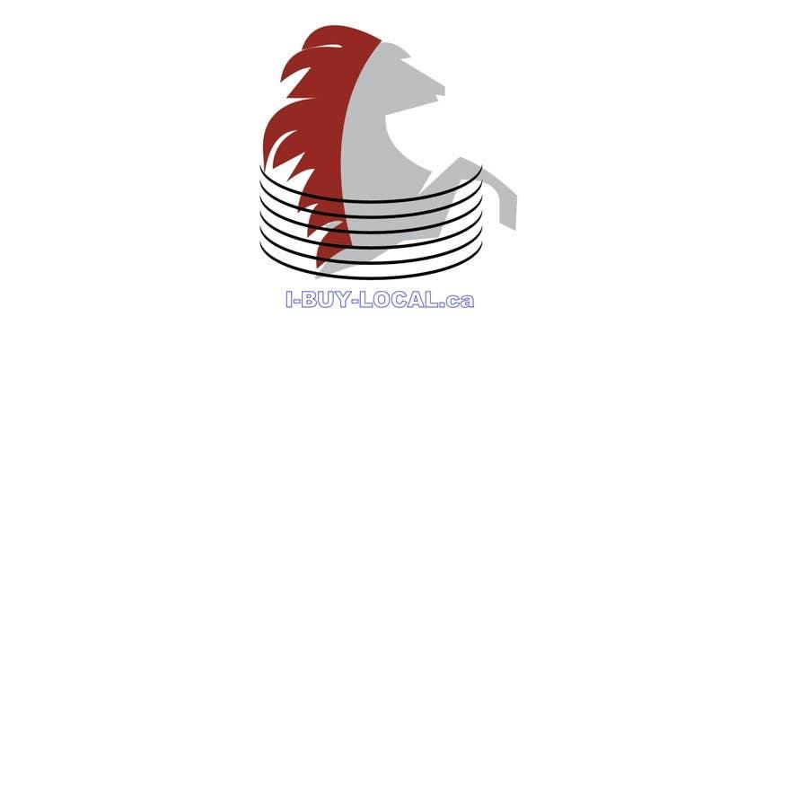 Contest Entry #18 for Design a Logo for a brand