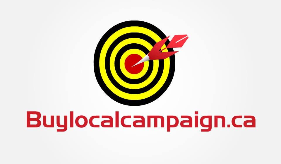 Kilpailutyö #29 kilpailussa Design a Logo for a brand