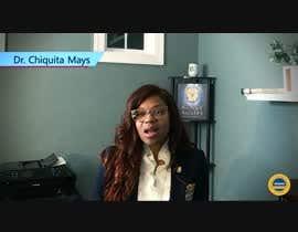 mahadevduary17 tarafından Edit video için no 14