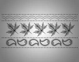 #28 for Kumma design by rizoanulislam