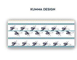 #31 for Kumma design by jewel004