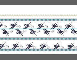 #32 for Kumma design by jewel004