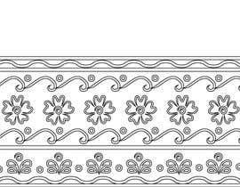 #33 for Kumma design by zahid55628