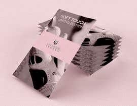 #21 untuk Golf glove packaging oleh sdesignworld