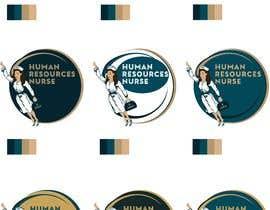#29 cho Update my colour scheme on my existing logo / branding bởi deckiaditian17
