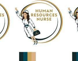 #37 cho Update my colour scheme on my existing logo / branding bởi deckiaditian17
