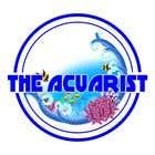 Graphic Design Entri Peraduan #88 for The Aquarist Logo & Banner