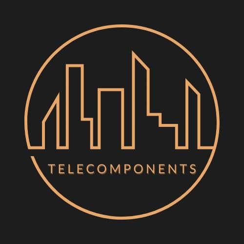 Konkurrenceindlæg #                                        51                                      for                                         Logo Brand for elettronic equipment