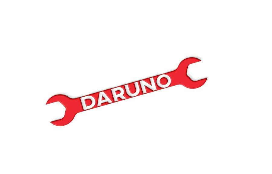 Bài tham dự cuộc thi #                                        74                                      cho                                         Design a logo for an auto parts store