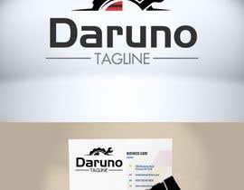 #65 cho Design a logo for an auto parts store bởi Zattoat