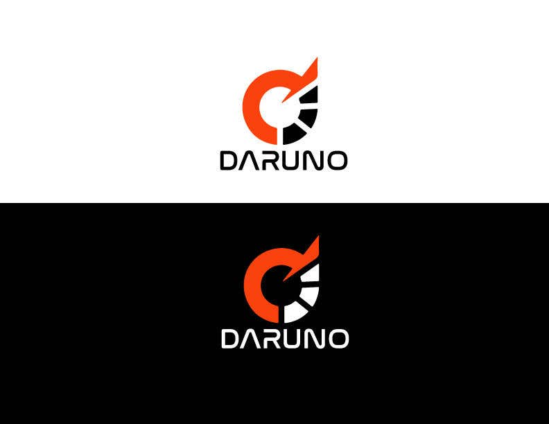 Bài tham dự cuộc thi #                                        22                                      cho                                         Design a logo for an auto parts store