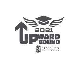 #33 untuk Upward bound 2021 oleh samarkumarbiswas