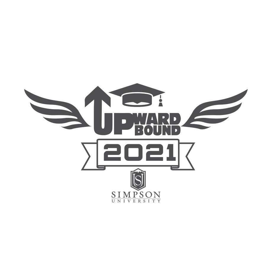 Penyertaan Peraduan #                                        34                                      untuk                                         Upward bound 2021