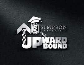 #25 untuk Upward bound 2021 oleh mdnaeembabu01