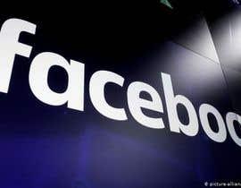 Nro 2 kilpailuun Locate Facebook Breach Email account list (database) käyttäjältä Jamiisoftx