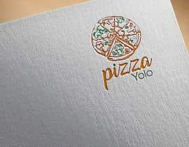 #10 for Logo & packaging design af nicetshirtdesign