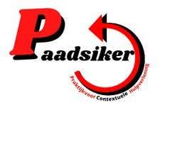 Nro 56 kilpailuun Design a logo käyttäjältä manpreetmanpree9
